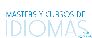 Master y Cursos Idiomas